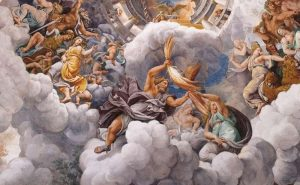Folklore & Mythology