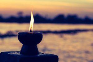 Spirituality & Religious Beliefs