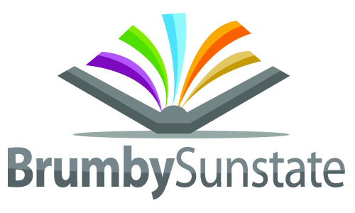 brumby sunstate logo2